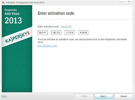 how to reset kaspersky 2013 password license key kaspersky antivirus 2013 full activation code