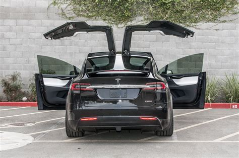 Tesla Quality Tesla Model X Wallpapers Images Photos Pictures Backgrounds
