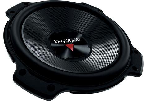Speaker Subwoofer Kenwood subs component speakers kfc ps3016w features kenwood uk