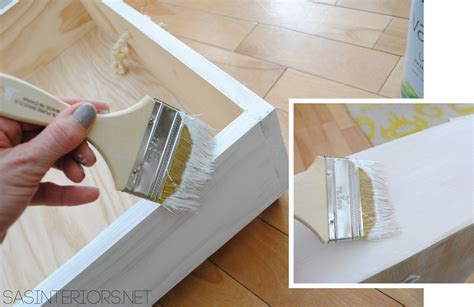 wooden under bed storage drawers with lid diy kids toy box bench loversiq