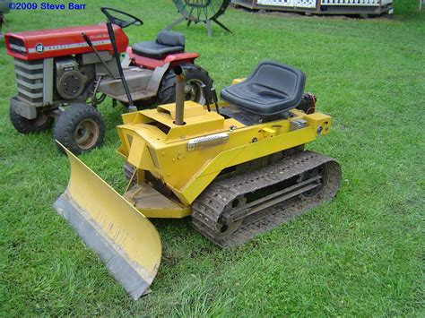 Gardens For Sale by Awesome Lawn Tractors 8 Lawn And Garden Tractors For Sale Bloggerluv
