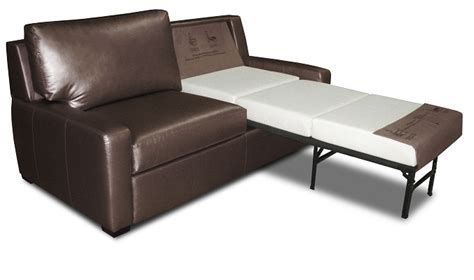 leather sleeper sofa sectional leather sectional with sleeper sofa and storage chaise