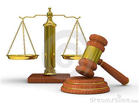 imagenes de justicia ordinaria igualdad jur 237 dica pol 237 ticamente correcto