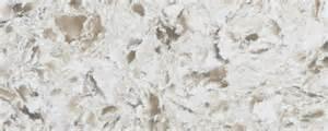 Kitchen Furniture Nj Quartz By Silestone Cosmos Marble Amp Granite Cosmosmg Com