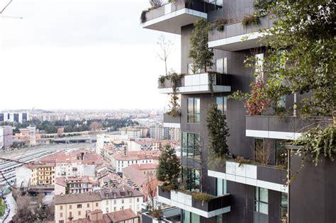 schönste wohnung der welt kunst und architektur eine wohnung im gr 252 nsten