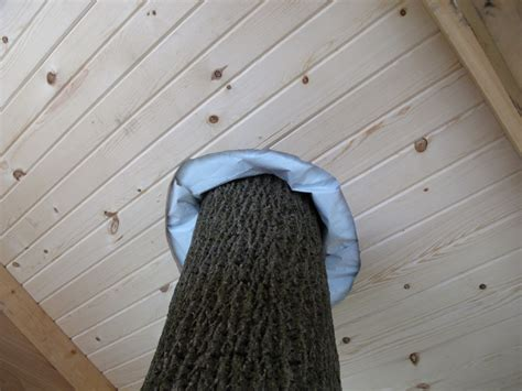 tree house roof designs how to seal treehouse roof around tree round designs