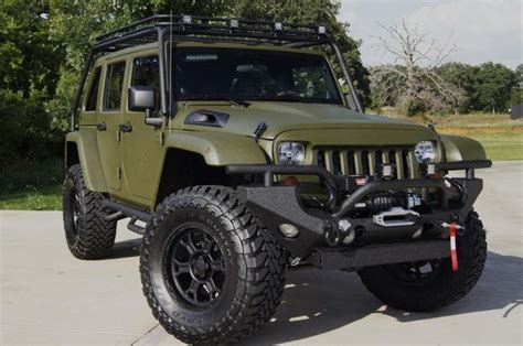 Jeep Jk Angry Grill Saw This Angry Birds Jk Grill On Ebay Jeep Wrangler Forum