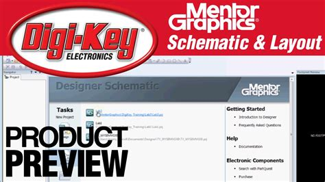 product layout youtube mentor graphics designer schematic and layout another