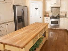 Butcher Block Kitchen Island Ikea Miscellaneous Ikea Butcher Block Island Interior Decoration And Home Design