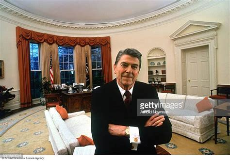 reagan alzheimer s white house reagan white house stock photos and pictures getty images
