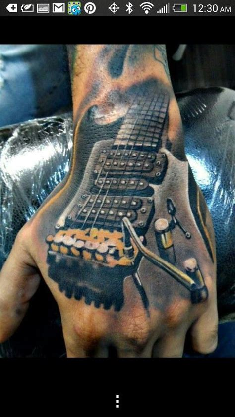 finger tattoo peeling 17 best images about hand finger tattoos on pinterest