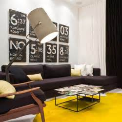 black white and yellow color combination for contemporary hotel chic bedroom red white and black black white and