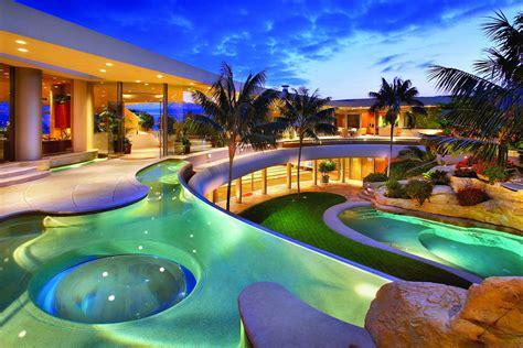 house pools the pool house myhouseidea