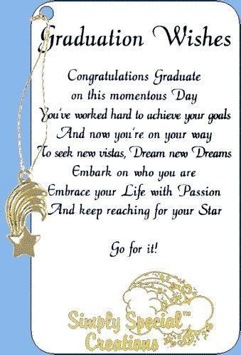 graduation wishes | graduation pics & quotes | graduation