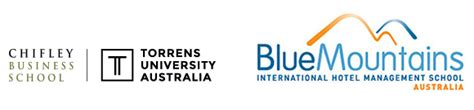 Melbourne Business School Mba Placements by Bmihms Partners With Torrens Australia
