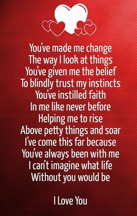 love poems  wife   heart love poems  wife love poems   love poem