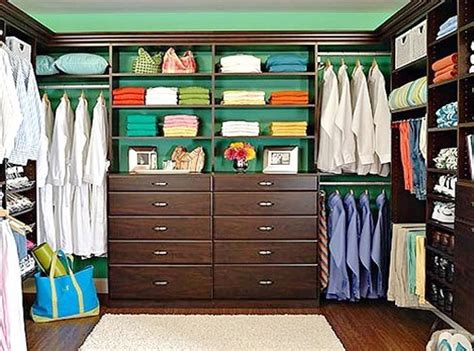bedroom closet organizers ikea home decor ikea best ikea bedroom closet systems home decor ikea best