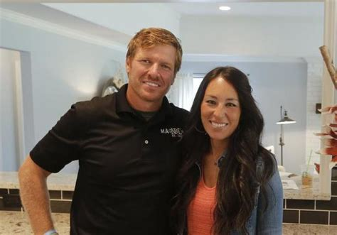 Fixer Upper Stars | teeth chip gaines teeth chip gaines quotes 91 best chip
