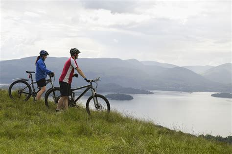 Find In Scotland Cycling Tours In Scotland Cycling In Scotland Macs Adventure