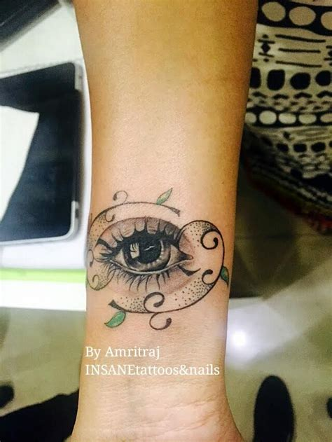 tattoo cost in mumbai best tattoo studio in mumbai india