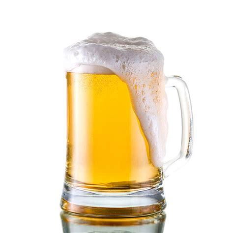 Top Coffee Mugs by Aliexpress Com Buy 500ml Beer Glass Tumblers Draft Beers