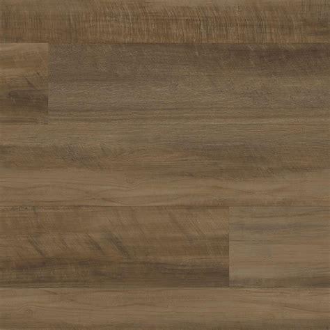 shaw take home sle baja nevada repel waterproof vinyl plank flooring 5 in x 7 in sh