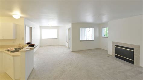 Equity Appartments - ivorywood apartments in bothell 8700 northeast bothell