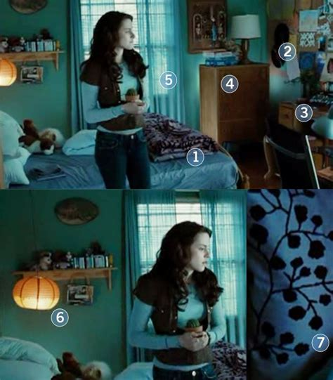 bella swan bedroom 70 best images about bedroom bella swan on pinterest