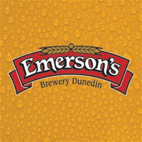 emerson's (@emersonsbrewery) | twitter