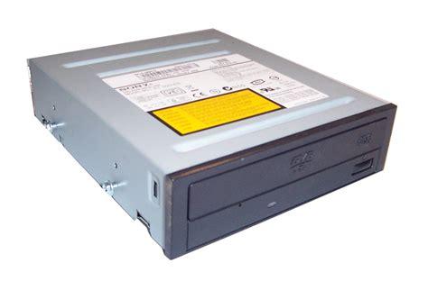 Dvd Rom Laptop Dell dell x8579 16x dvd rom 48x cd rom ide drive black sony model ddu1615 ebay