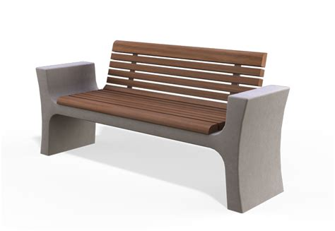 wooden bench with backrest wood bench with backrest benches