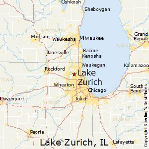 best places to live in lake zurich illinois home decorators lake zurich trend home design and decor