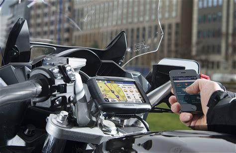 Motorrad Navi Garmin 590lm by Garmin Zumo 590lm Tourenfahrer