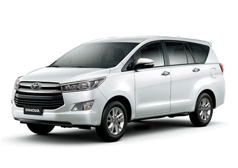 2018 toyota avanza new car release date and review 2018