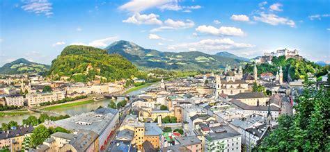 austria germany 2015 billings chamber of commerce