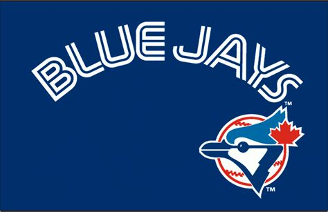 blue jays wallpaper android blue jays wallpaper android 33 dzbc org