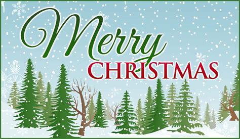 merry christmas ecard  christmas cards