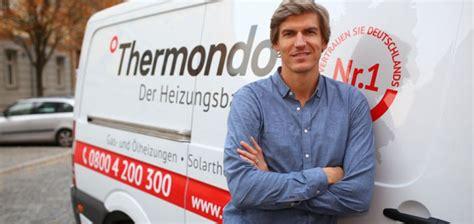 thermondo berlin durchstarten in berlin deutschland de
