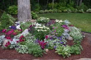Picture Of Rock Garden Rock Gardens Outdoor Ideas