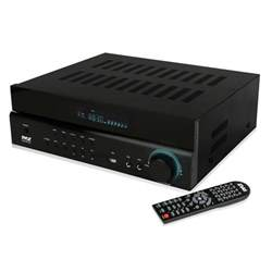 bluetooth home theater pyle 5 1ch home theater system lifier bluetooth hi fi