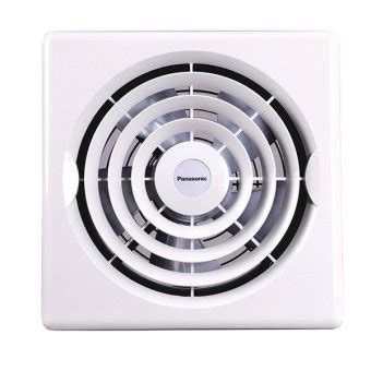 discontinued harbor ceiling fans panasonic ceiling exhaust fan 10 fv 25tgu harbor