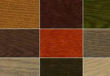 hardwood floor stain colors how to choose a hardwood stain color st louis wood floor