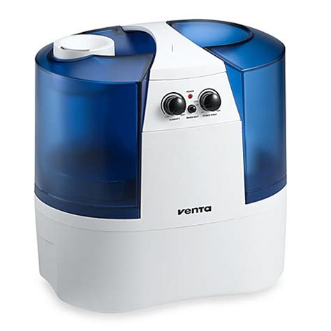 buy venta 174 sonic ultrasonic humidifier from bed bath beyond