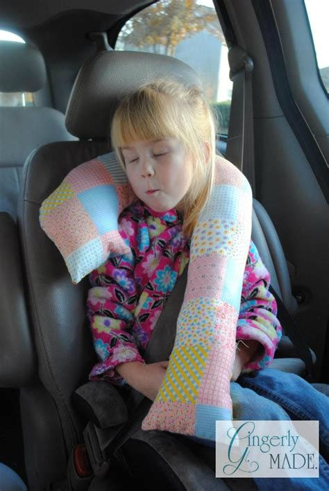 car seat pillow for toddlers 1000 ideas about car seat pillow on seat belt