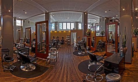 haircuts downtown boise graeber company up to 32 off boise id livingsocial