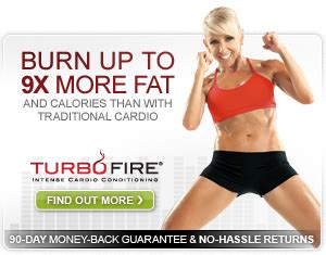 fitness dvds total fitness dvd workouts
