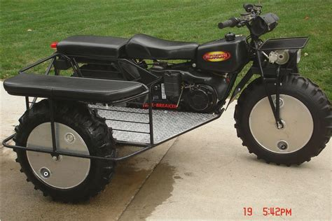 motocross bike dealers rokon motorcycle rokon motorcycle dealers rokon
