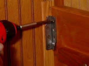Bed Frame Side Rail Hardware How To Build Custom Bunk Beds How Tos Diy