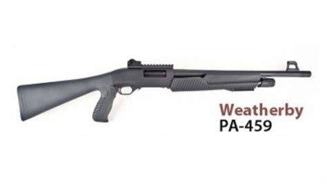 california penal code section 459 weatherby pa 459 shooting illustrated