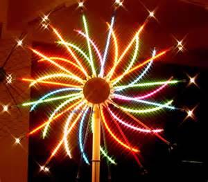 decorating lights shagun banquet light decoration